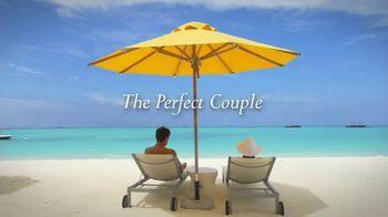 The Perfect Couple thumbnail