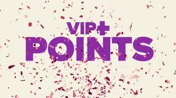 Fandango VIP+ TV Spot, 'Your Favorite Screen' - Thumbnail 4