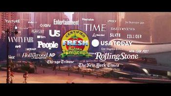 Incredibles 2 - Alternate Trailer 75