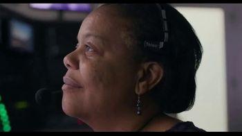 Ford TV Spot, 'Lifetime: Her America: School Play' [T1] - Thumbnail 1