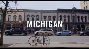 Ford TV Spot, 'Lifetime: Her America: School Play' [T1] - Thumbnail 2