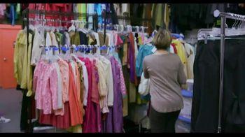Ford TV Spot, 'Lifetime: Her America: School Play' [T1] - Thumbnail 4