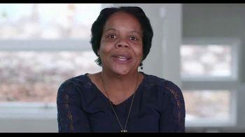 Ford TV Spot, 'Lifetime: Her America: School Play' [T1] - Thumbnail 5