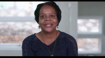 Ford TV Spot, 'Lifetime: Her America: School Play' [T1] - Thumbnail 6