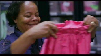 Ford TV Spot, 'Lifetime: Her America: School Play' [T1] - Thumbnail 7