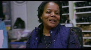 Ford TV Spot, 'Lifetime: Her America: School Play' [T1] - Thumbnail 8