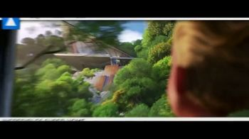 Zillow TV Spot, 'A Super Home for an Incredible Family' - Thumbnail 2