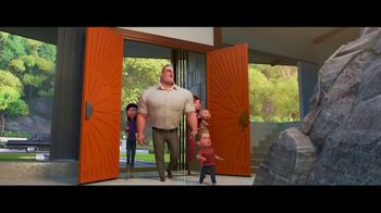 Zillow TV Spot, 'A Super Home for an Incredible Family' - Thumbnail 6