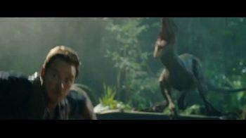 Jurassic World: Fallen Kingdom - Alternate Trailer 74