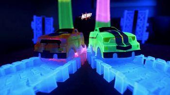 Magic Tracks Turbo RC TV Spot, 'Way Better' - Thumbnail 1