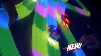 Magic Tracks Turbo RC TV Spot, 'Way Better' - Thumbnail 2