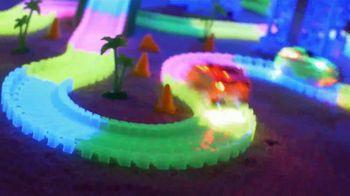 Magic Tracks Turbo RC TV Spot, 'Way Better' - Thumbnail 3
