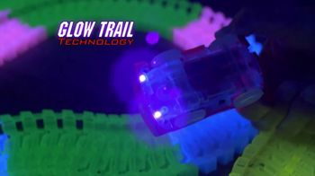 Magic Tracks Turbo RC TV Spot, 'Way Better' - Thumbnail 5