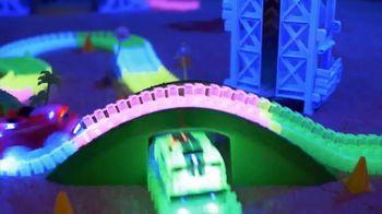 Magic Tracks Turbo RC TV Spot, 'Way Better' - Thumbnail 6