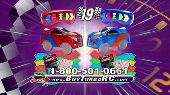 Magic Tracks Turbo RC TV Spot, 'Way Better' - Thumbnail 9