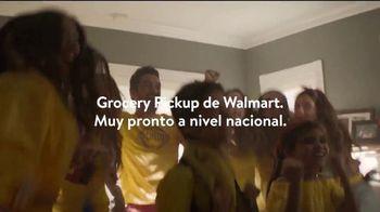 Walmart Grocery Pickup TV Spot, '¡Colombia baila de alegría!' [Spanish] - Thumbnail 10