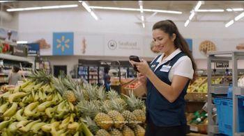 Walmart Grocery Pickup TV Spot, '¡Colombia baila de alegría!' [Spanish] - Thumbnail 2