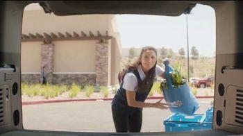 Walmart Grocery Pickup TV Spot, '¡Colombia baila de alegría!' [Spanish] - Thumbnail 5