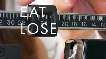 Nutrisystem TV Spot, 'This Is Not a Diet: Save 35 Percent' - Thumbnail 2