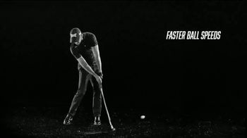 Parsons Xtreme Golf Gen2 Irons TV Spot, 'Better in Every Way' - Thumbnail 3