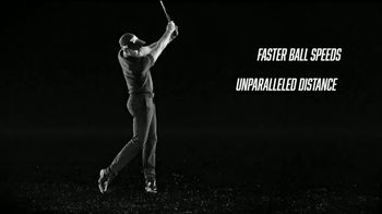 Parsons Xtreme Golf Gen2 Irons TV Spot, 'Better in Every Way' - Thumbnail 4
