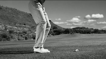 Parsons Xtreme Golf Gen2 Irons TV Spot, 'Better in Every Way' - Thumbnail 6