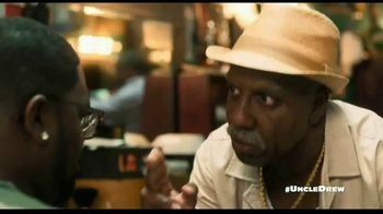 Uncle Drew - Alternate Trailer 12