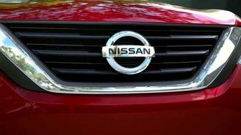 2018 Nissan Altima TV Spot, 'Todos' [Spanish] [T2] - Thumbnail 10