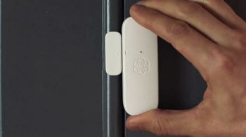 Ooma Home Security System TV Spot, '24/7 Protection for Your Home' - Thumbnail 5