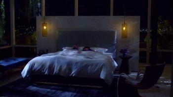 Sleep Number TV Spot, 'Smarter Sleep' - Thumbnail 1