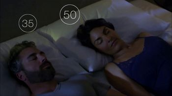 Sleep Number TV Spot, 'Smarter Sleep' - Thumbnail 2