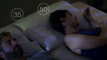 Sleep Number TV Spot, 'Smarter Sleep' - Thumbnail 3
