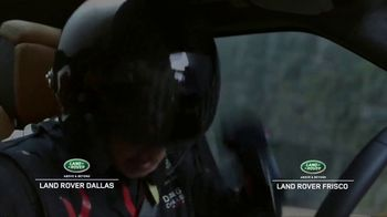 2018 Range Rover Sport TV Spot, 'The Dragon Challenge' [T2] - Thumbnail 7