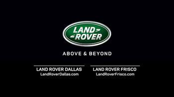 2018 Range Rover Sport TV Spot, 'The Dragon Challenge' [T2] - Thumbnail 8
