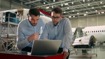 McAfee TV Spot, 'The Device-to-Cloud Cybersecurity Company' - Thumbnail 1