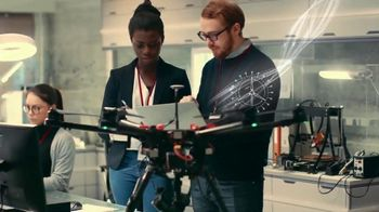 McAfee TV Spot, 'The Device-to-Cloud Cybersecurity Company' - Thumbnail 7