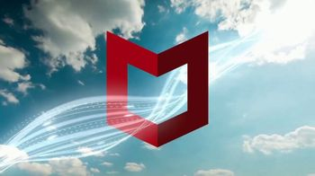McAfee TV Spot, 'The Device-to-Cloud Cybersecurity Company' - Thumbnail 8
