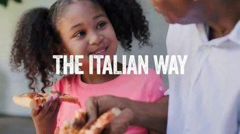 Marco's Pizza TV Spot, 'Hello Primo' - Thumbnail 8