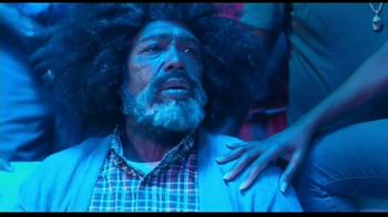 Uncle Drew - Alternate Trailer 11