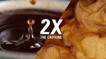Starbucks Plus TV Spot, 'At-Home Coffee' - Thumbnail 10