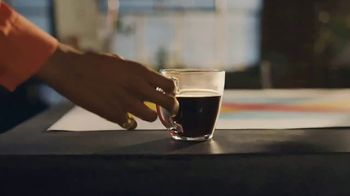 Starbucks Plus TV Spot, 'At-Home Coffee' - Thumbnail 6