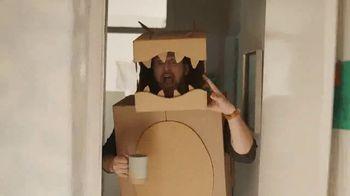 Starbucks Plus TV Spot, 'At-Home Coffee' - Thumbnail 7