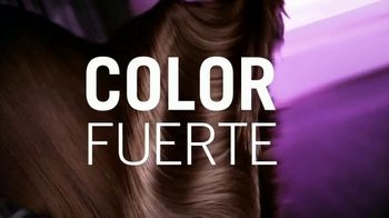 Schwarzkopf Keratin Color TV Spot, 'La revolución' [Spanish] - Thumbnail 8