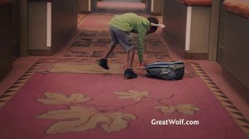 Great Wolf Lodge Double Play Sale TV Spot, 'Brothers' - Thumbnail 2