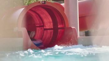 Great Wolf Lodge Double Play Sale TV Spot, 'Brothers' - Thumbnail 6