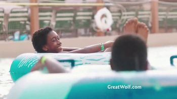 Great Wolf Lodge Double Play Sale TV Spot, 'Brothers' - Thumbnail 7