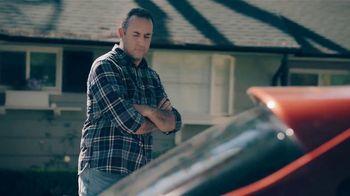 Big O Tires TV Spot, 'College Student' - Thumbnail 4