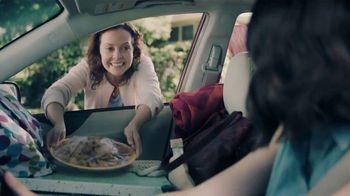 Big O Tires TV Spot, 'College Student' - Thumbnail 5