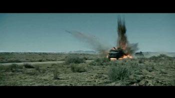 Sicario 2: Day of the Soldado - Alternate Trailer 24