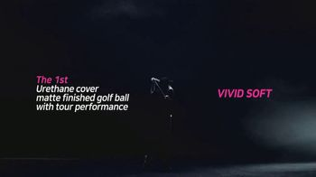 Volvik Vivid Soft TV Spot, 'Evolution' - Thumbnail 9